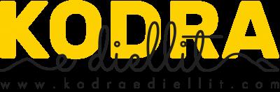 Kodra e Diellit Logo