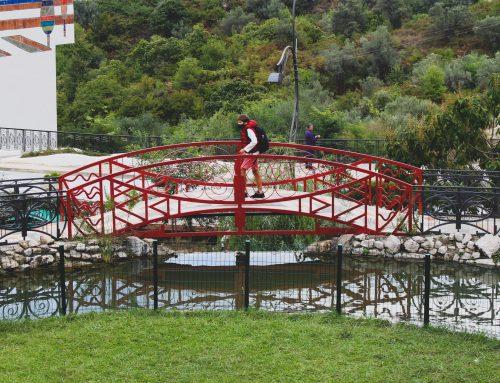 British School of Tirana, shkolla me fokus komunitetin.